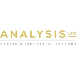 Analysis Ltd