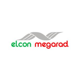 Elcon Megarad Spa