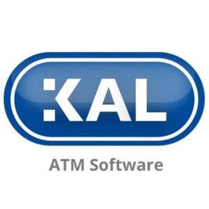 KAL ATM Software GmbH