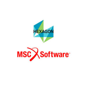 MSC Software Corporation