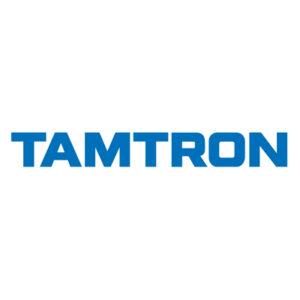 TAMTRON OY