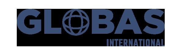 International business development services